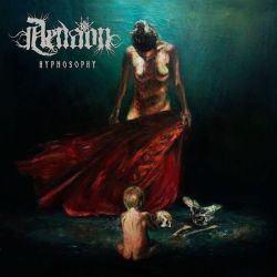 Review for Aenaon - Hypnosophy