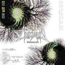 Reviews for Aenaon - Phenomenon