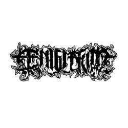 Reviews for Ænigmatum - Indoctrination of Mourning