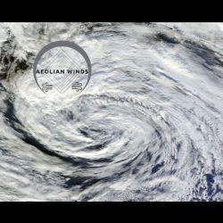 Reviews for Aeolian Winds - Epicedium