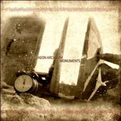 Review for Aeon Arcanum - Monuments