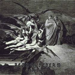 Aeon of Bedlam - Atonement