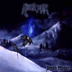 Review for Aeon Rite - Buried Memento