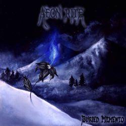 Aeon Rite - Buried Memento