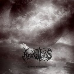 Reviews for Aeon Winds - Legacy of the Unconquered Sun