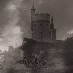 Reviews for Aeon Winds - On the Way to Oblivion