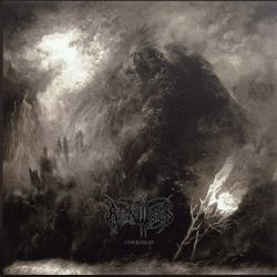 Review for Aeon Winds - Stormveiled