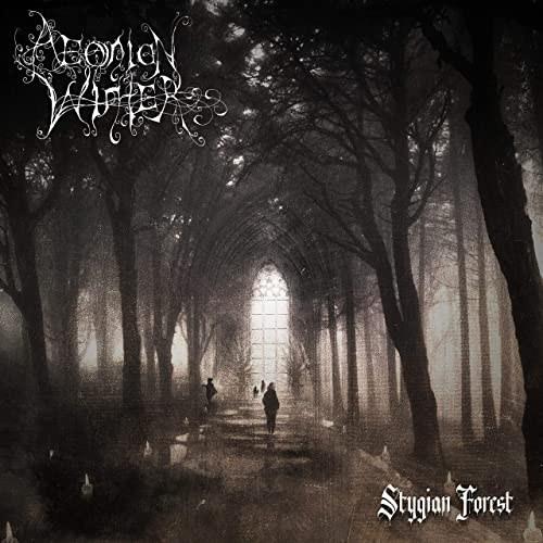 Aeonian Winter - Stygian Forest