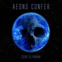 Review for Aeons Confer - Zero Elysium