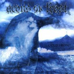 Review for Aeons ov Frost - Cold Front