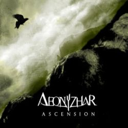 Review for Aeonyzhar - Ascension