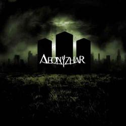 Review for Aeonyzhar - Liberation