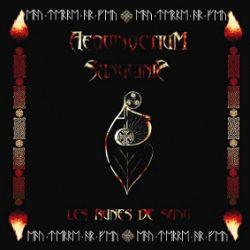 Aequinoctium Sanguinis - Les Runes de Sang
