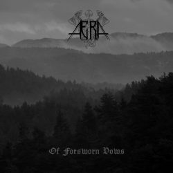 Review for Æra (CHL) - Of Forsworn Vows