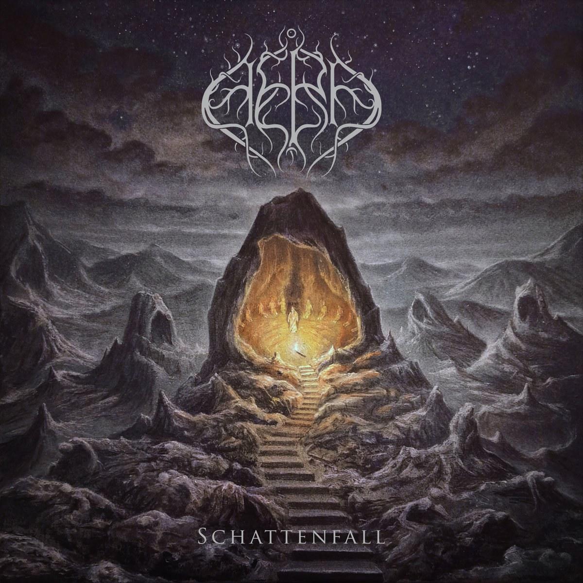 Reviews for Äera (DEU) - Schattenfall