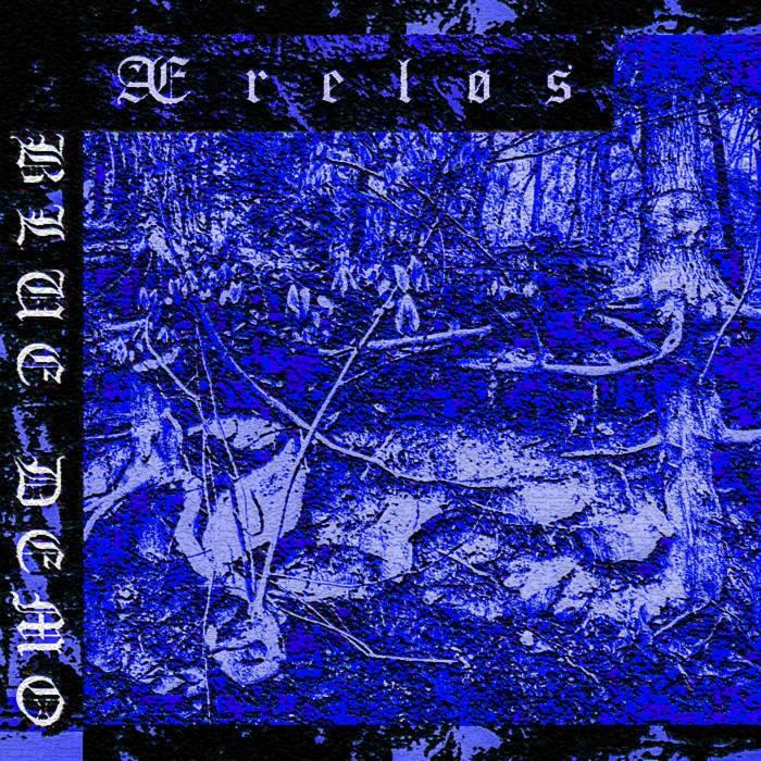Reviews for Æreløs - Blue Demo