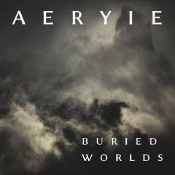 Reviews for Aeryie - Buried Worlds