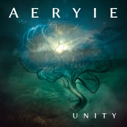 Review for Aeryie - Unity