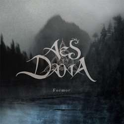 Review for Aes Dana - Formors