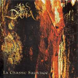 Review for Aes Dana - La Chasse Sauvage
