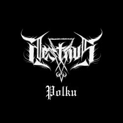 Aesthus - Polku