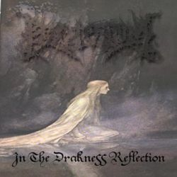 Review for Aeternum (USA) - In the Darkness Reflection