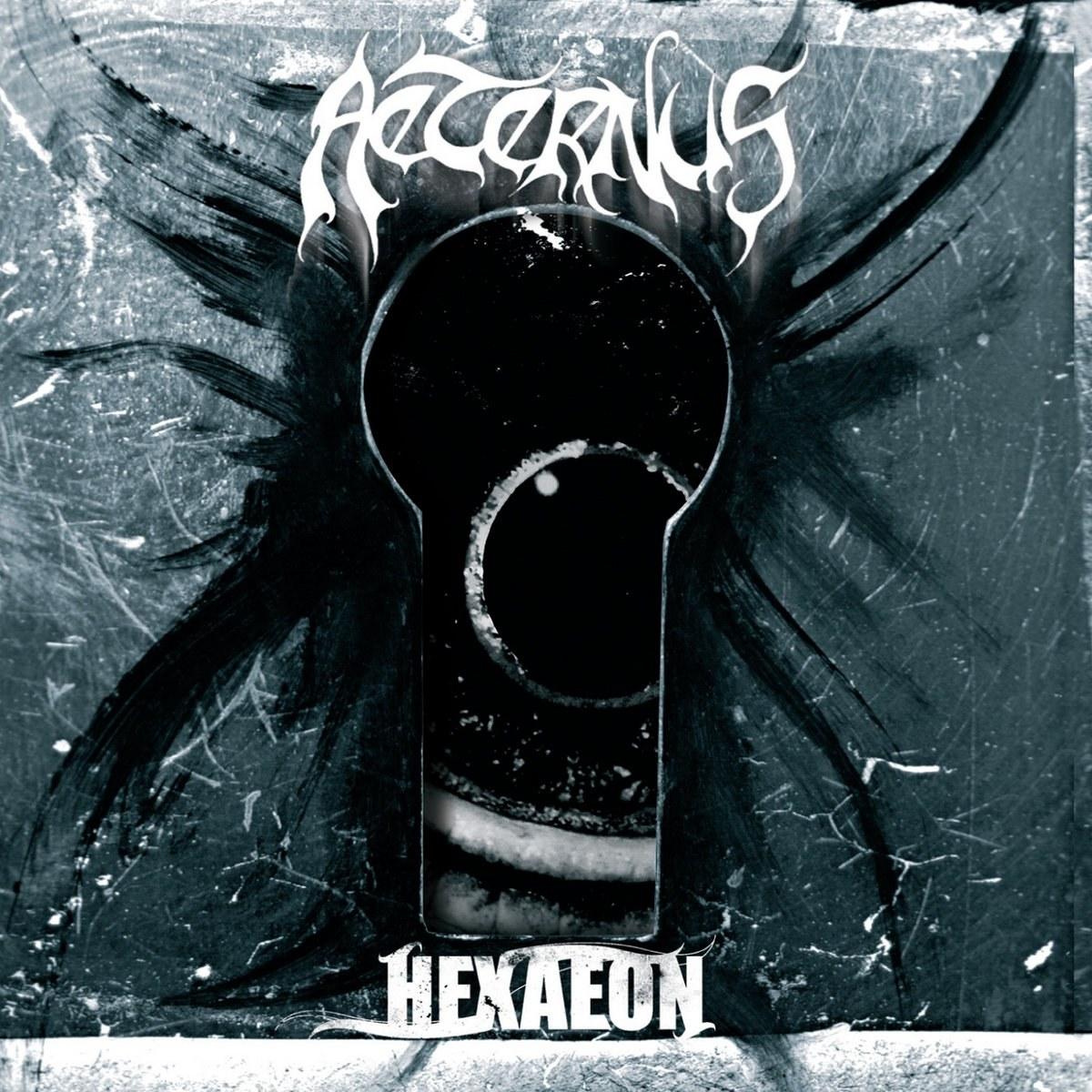 Reviews for Aeternus - HeXaeon
