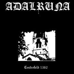 Review for Æþelruna - Cestrefeld 1362
