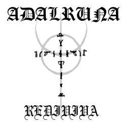 Review for Æþelruna - Rediviva