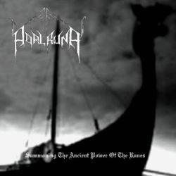 Æþelruna - Summoning the Ancient Power of the Runes