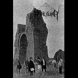 Review for Æþelruna - Wer ist der Starke von Oben
