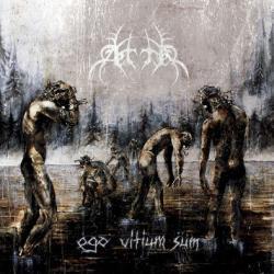 Reviews for Aether - Ego Vitium Sum