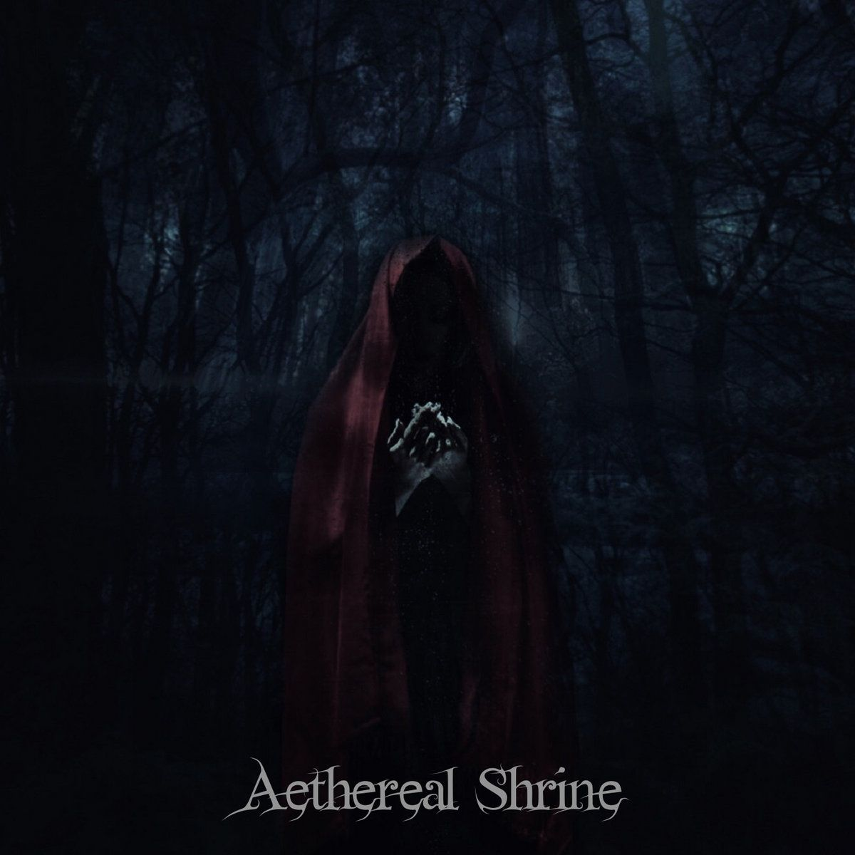 Review for Aethereal Shrine - Forgotten Legacies MMXX
