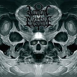 Review for Aetheric Existence - Aetheric Existence