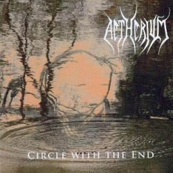 Review for Aetherium - Circle with the End