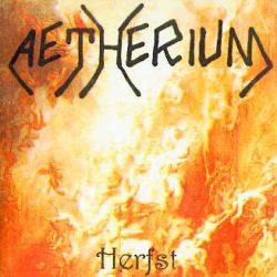 Review for Aetherium - Herfst