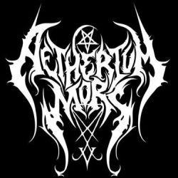 Review for Aetherium Mors - Drenched in Victorious Blood