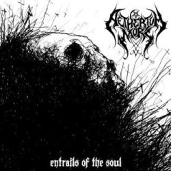 Review for Aetherium Mors - Entrails of the Soul