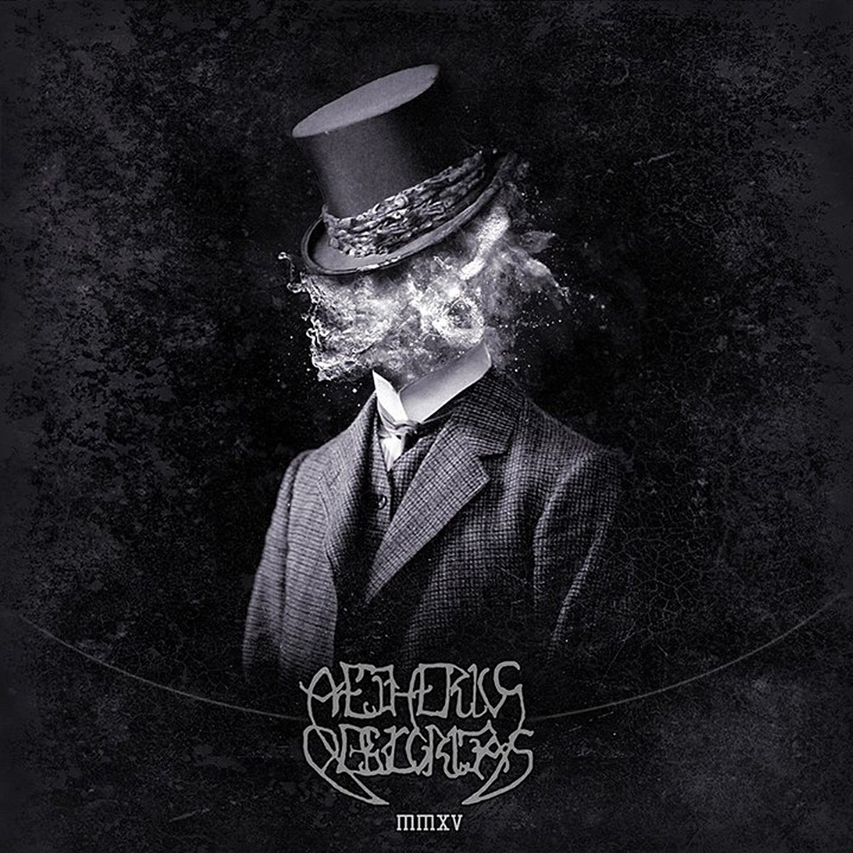 Reviews for Aetherius Obscuritas - MMXV