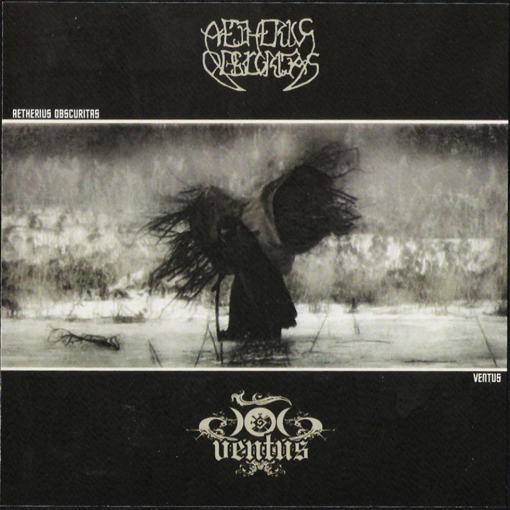 Review for Aetherius Obscuritas - Ventus