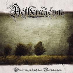 Review for Aethernaeum - Wanderungen durch den Daemmerwald
