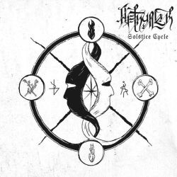 Review for Aethyrick - Solstice Cycle
