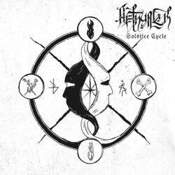 Aethyrick - Solstice Cycle