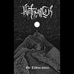 Aethyrick - The Trident-Bearer