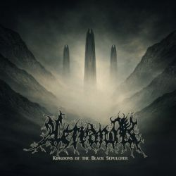 Review for Aetranok - Kingdoms of the Black Sepulcher