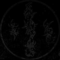 Reviews for Ævangelist - Abstract Catharsis