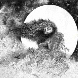 Ævangelist - Dream an Evil Dream II