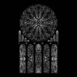 Reviews for Ævangelist - Revelation of the Devouring Void / Ceremony of the Avenging Curse