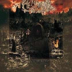 Aeveron - Impending Doom