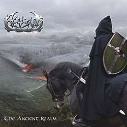 Review for Aeveron - The Ancient Realm